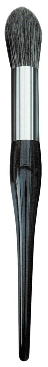da Vinci Mural Series 1000 Giant Theater Paint Brush, Synthetic with Black Anthracite Handle, Size 35 (1000-35)