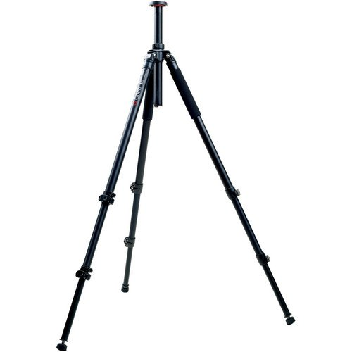 Oben AC-2341 3-Section Aluminum Tripod Legs (Flip Lock) by Oben