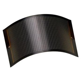 ascent solar module wavesol 3 7 watts garden outdoor. Black Bedroom Furniture Sets. Home Design Ideas