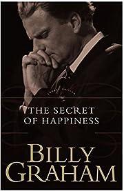 The Secret of Happiness – tekijä: Billy…