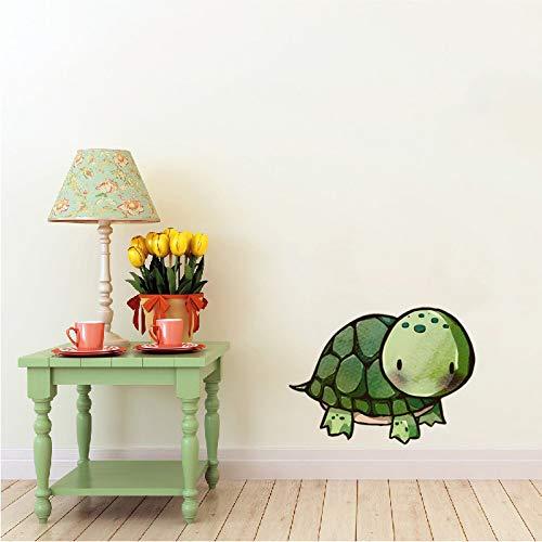 ninja turtle bedroom decal - 9