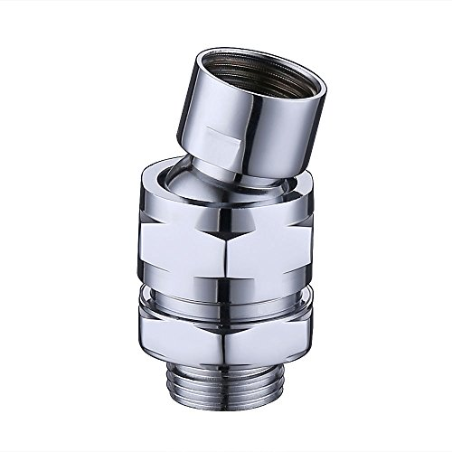 Kitchen Swivel Faucet Ball Connector
