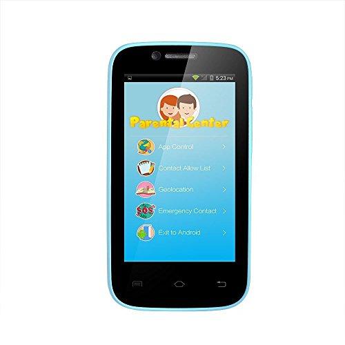 mobile parental controls verizon sprint
