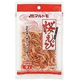 ユウキ食品 干し貝柱(粉) 50g