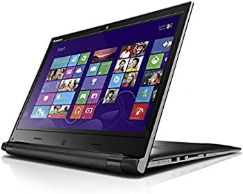 Lenovo IdeaPad Flex 4 15 15.6