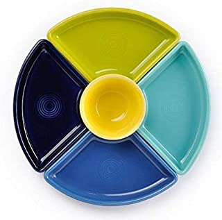 product image for Homer Laughlin Entertaining Set, Cool