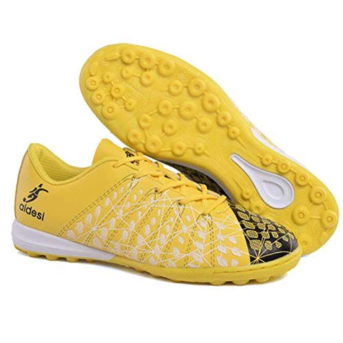 Shoes De Sport Ultra Chaussures L Gshe UwEq84dU