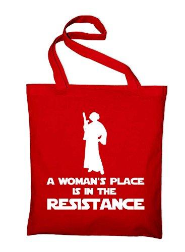 Bag Men's Red Styletex23 Top handle gzn8FtqB