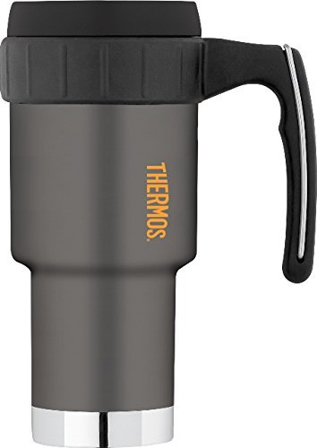 Buy coffee thermos for work