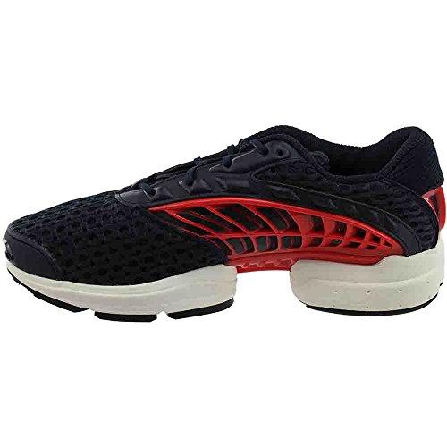 Adidas Climacool 2 Marine