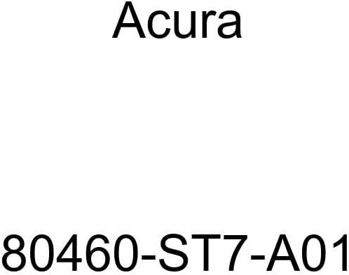Genuine Acura 80460-SK7-A00 Air Conditioner Wire Harness