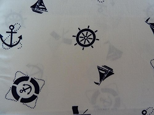 Fazzoletto Bianco Donna Taglia Multicolor Unique Boutique Nero 4wnBEx5EA