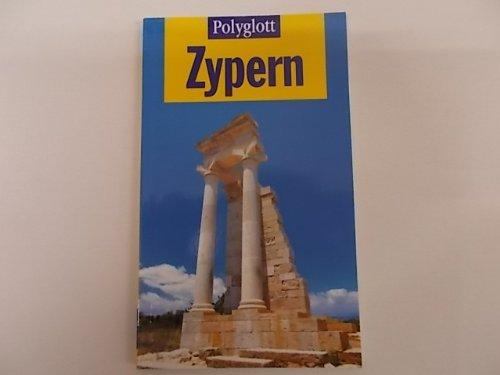 Polyglott Reiseführer, Zypern