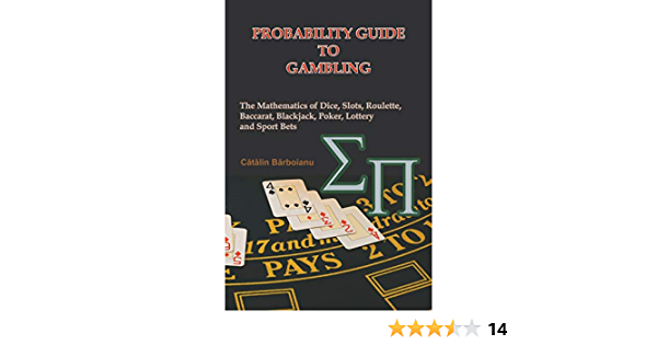 Sports betting probability theory and mathematical statistics futbol24 prediction today/betting
