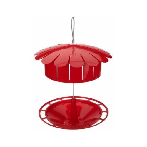 Buy 1 hummingbird feeder manufacturer