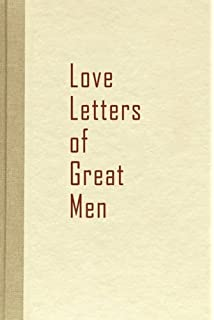 Love letters book in sex and the city movie