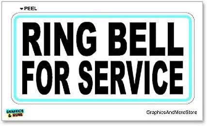 No Shirt//Shoes No Service..business sign..Durable Aluminum..Glossy..No Rust...