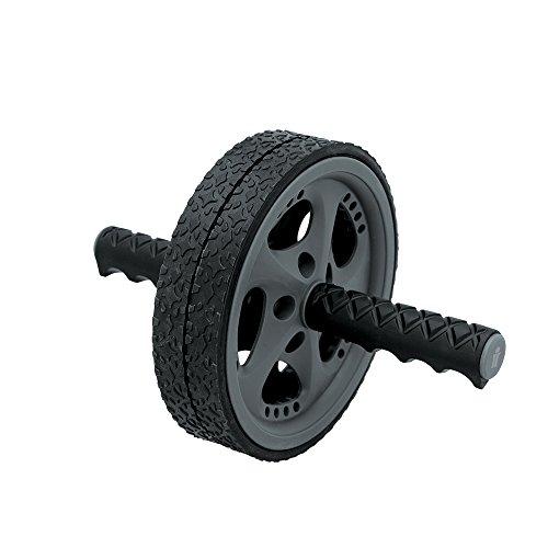 Bollinger Core Dual Training Wheel by Bollinger Fitness