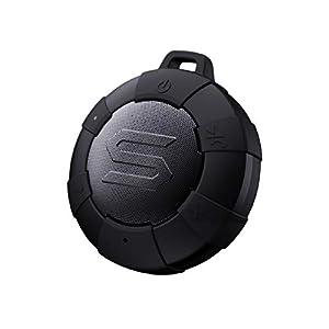 soul s-storm floating speaker