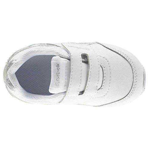 Kid Sneakers Kid Reebok Sneakers Reebok White CN1327 White CN1327 Reebok CN1327 Sneakers Kid nqxR4RBC