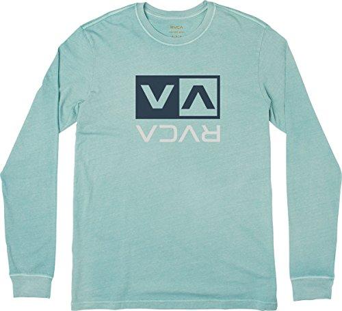 rvca-mens-flipped-box-long-sleeve-t-shirt-nile-blue-x-large