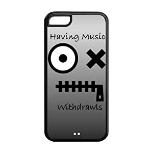 5C case,Microphone 5C cases,5C case cover,iphone 5C case