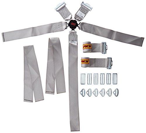 rci harness - 7