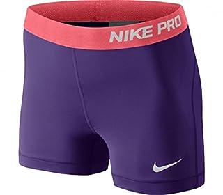 Nike Womens 3