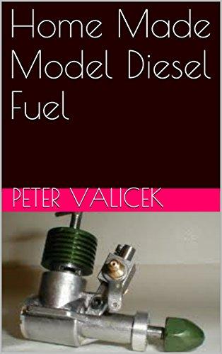 diesel engine rebuilding - 6