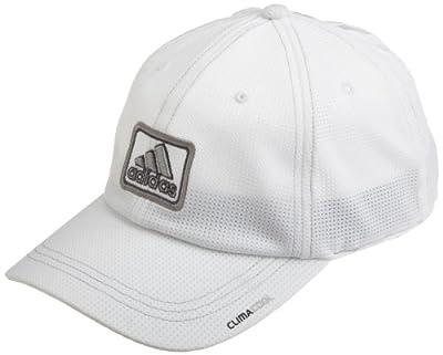 adidas Split Cap from adidas