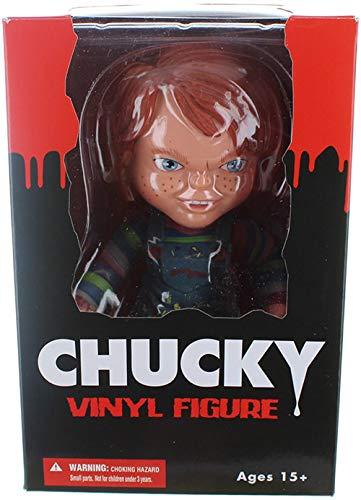 Chucky 78102 6-Inch Good Guy Stylized Roto