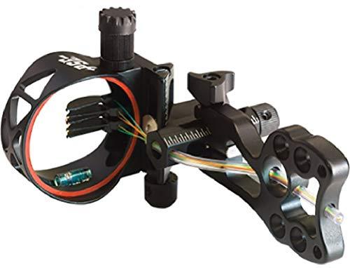 PSE Amp Micro Sight, Black, 42218BK