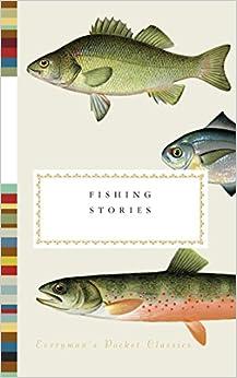 Fishing Stories por Henry Hughes Gratis