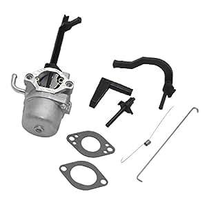 Sharplace Carburador Herramienta de Motor Repuesto Automoviles