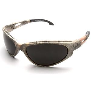 Edge Eyewear Lens Glasses Dakura