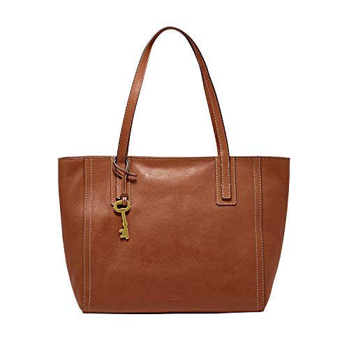 Fossil Emma Tote (Sydney Fossil Tote)