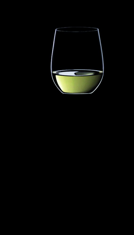 Riedel O Wine Tumbler Viognier/Chardonnay, Pay for 6 get 8 by Riedel (Image #3)