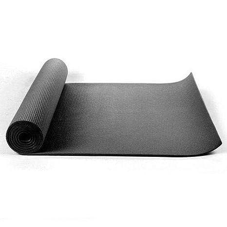 Amazon.com : Kabalo - 173cm Long x 61cm Wide - Extra Thick ...