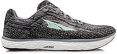 ALTRA Women's Escalante 2 Road Running Shoe, Gray - 5.5 M US