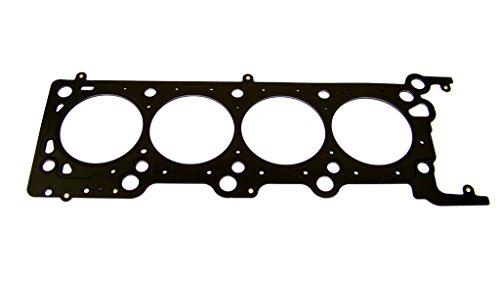 Dnj Engine Components Hg4150l Cylinder Head Gasket