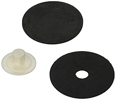 Danco 88908 Ballcock Toilet Repair Kit for Mansfield
