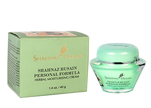 Shahnaz Face Cream - 7
