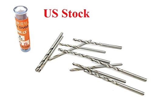Most bought Taper Shank Drill Bits