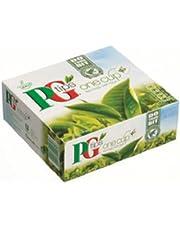 White Tea Amazon Co Uk