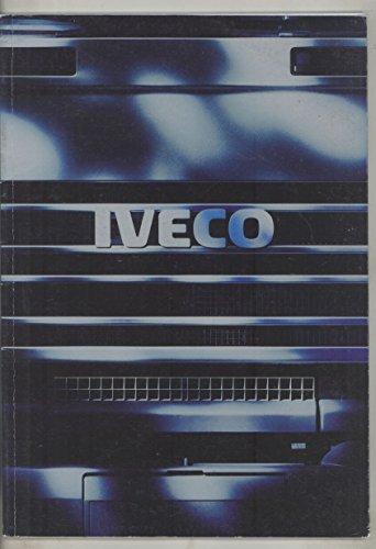 1998-iveco-fiat-euro-tractor-trailer-truck-bus-prestige-brochure-sweden
