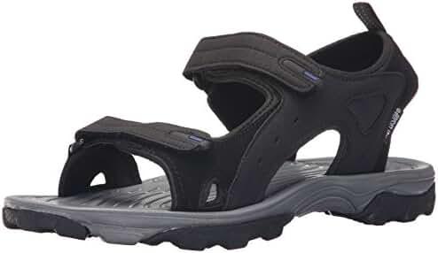 Northside Men's Riverside II Open-Toe Sandal