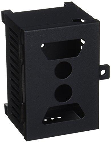 Thanko Safe box for MPSC-26 [並行輸入品] B01KBR7U2C