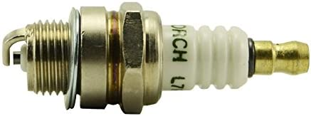 Goliton/® L7RTC Buj/ía para Rotor Modelo
