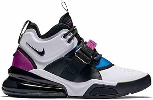 0a814673df07d Shopping Amazon.com or BAKK Enterprise - $100 to $200 - Shoes ...