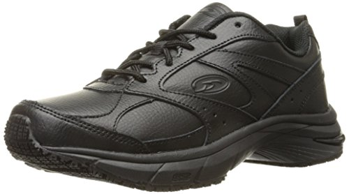 Image of Dr. Scholl's Shoes Women's Storm Work Shoe